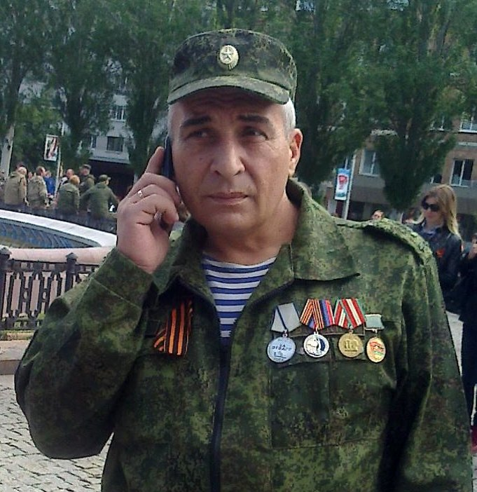 """""""Я военнослужащий. Часть 65246"""", - взятый в плен на Донбассе Агеев подтвердил, что является контрактником армии РФ - Цензор.НЕТ 6696"""