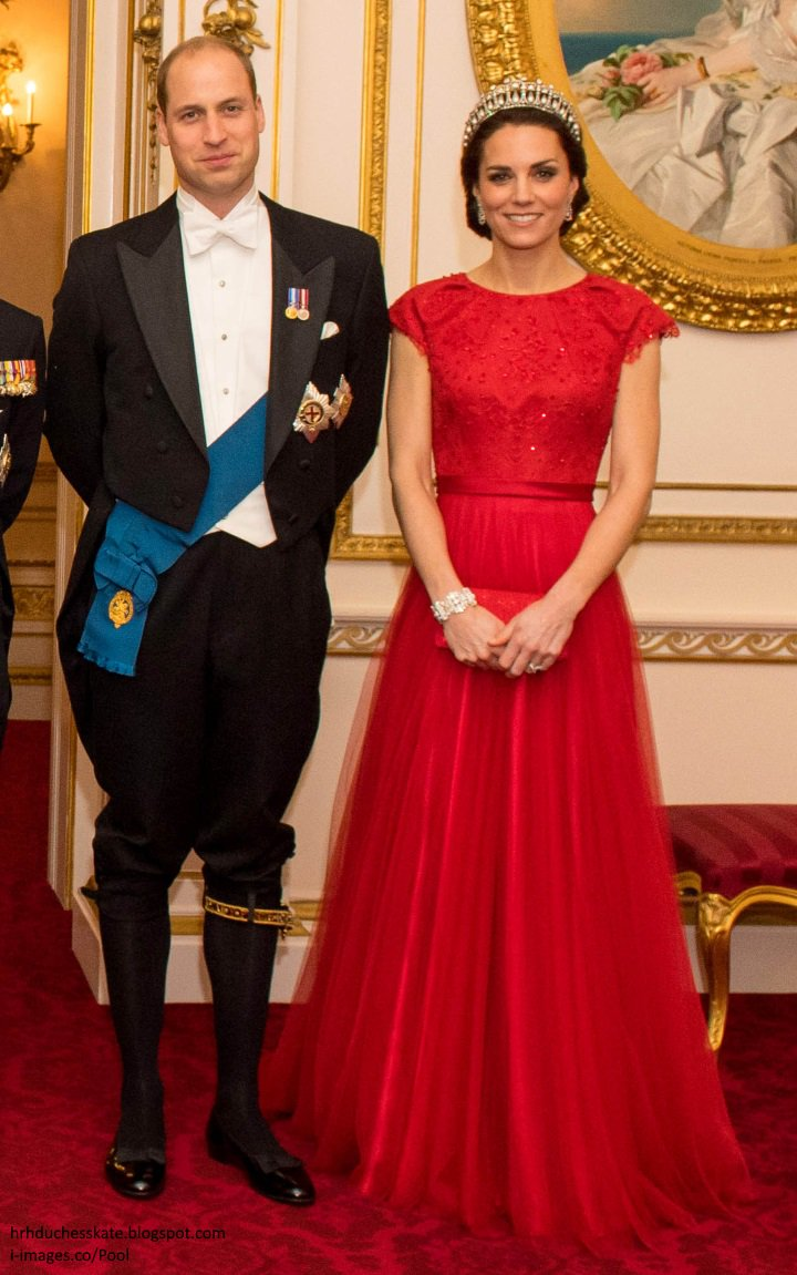 Duchess Kate Blog On Twitter We Are Hoping To See The Cambridges