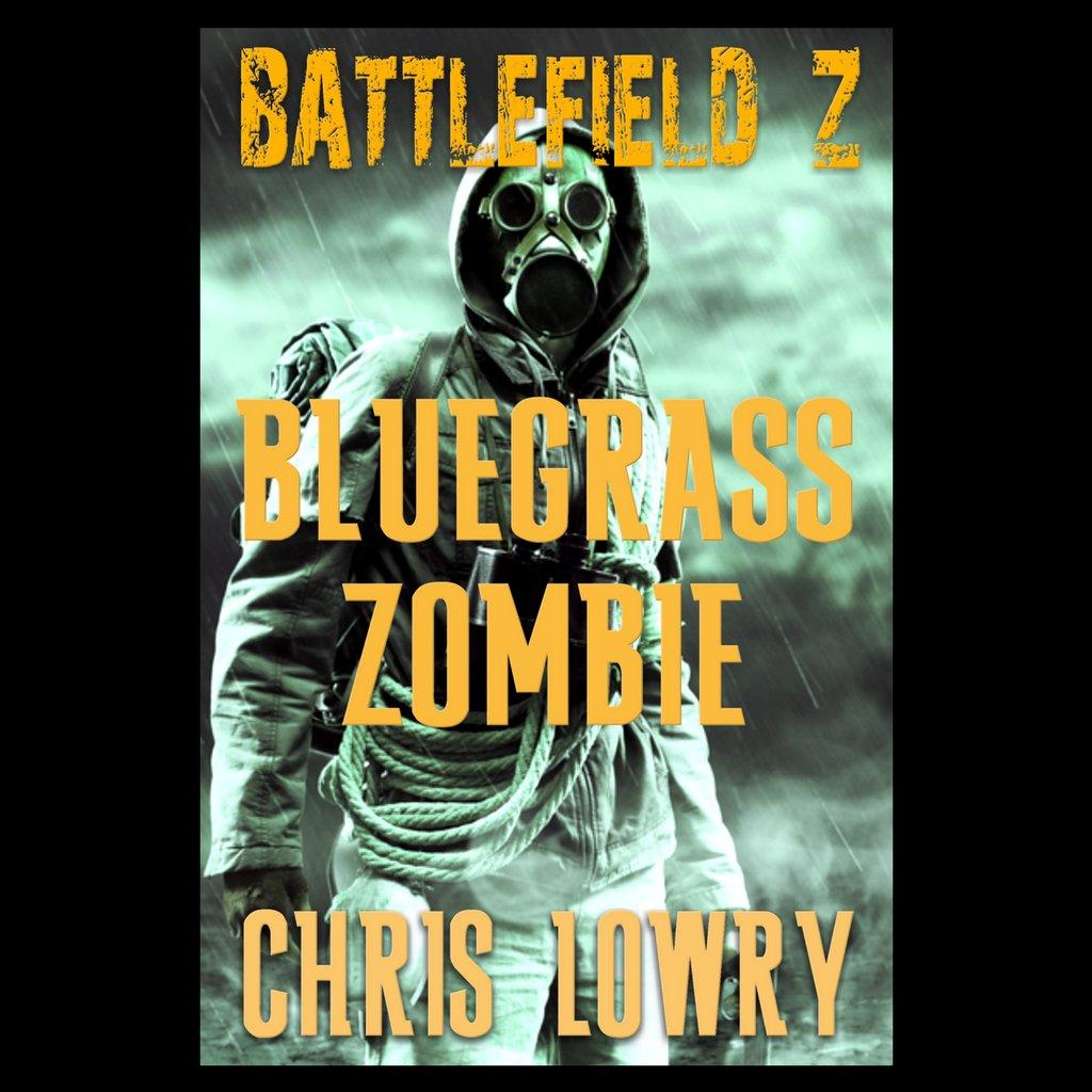 aimbot battlefield 3 download free