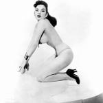 sexy nude girls online