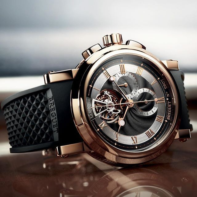 Have youre pre-owned #finewatch appraised by our experts #Breguet #timepiece #wristwatch  http:// buff.ly/2uFQO8B  &nbsp;  <br>http://pic.twitter.com/sDtiR44V2B