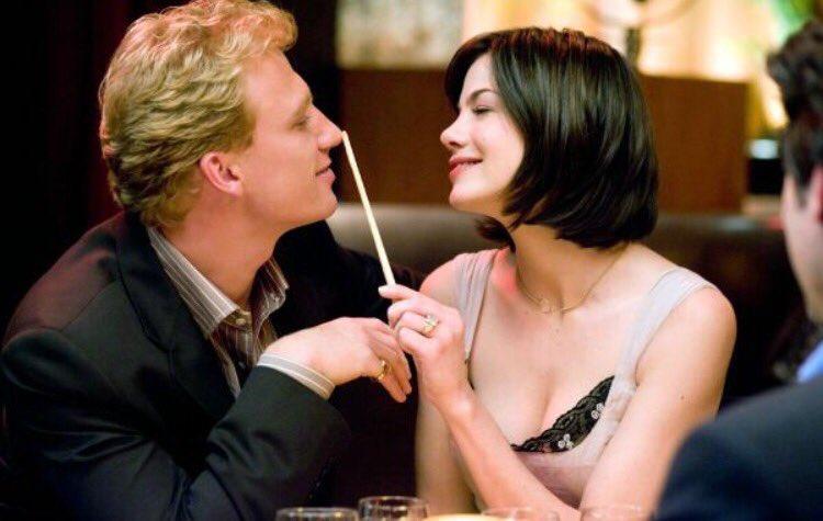 Radio vox fm kielce online dating