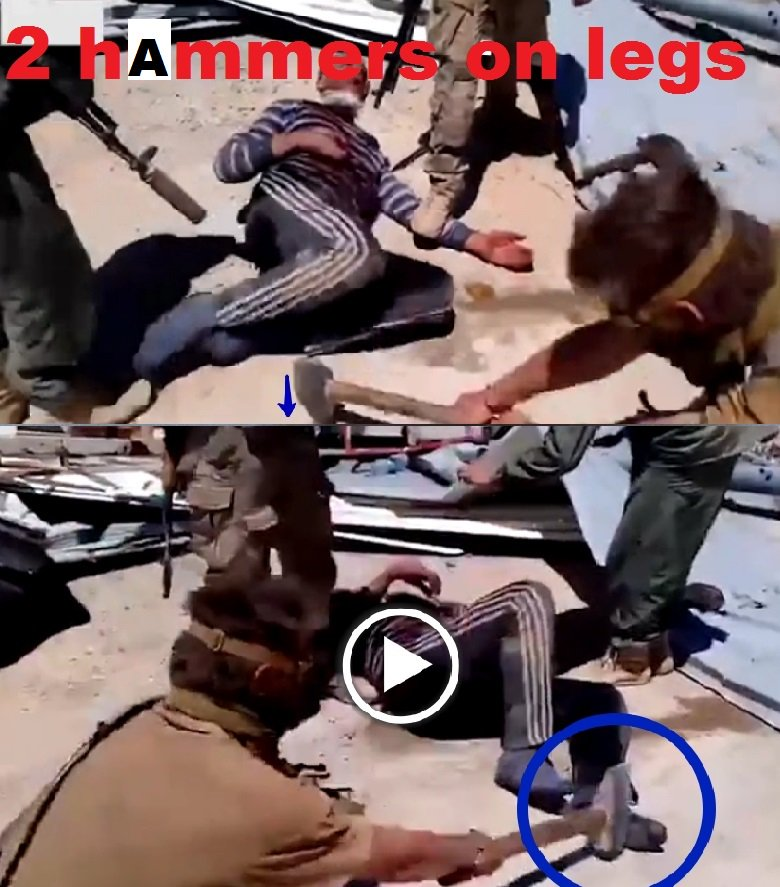 Syrian War: News #14 - Page 11 DEUqEwdWAAA9AG2