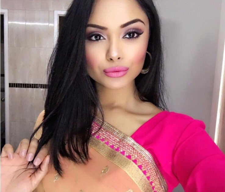 Indian stats on twitter then now afshan azad padma patil in indian stats on twitter then now afshan azad padma patil in harry potter thecheapjerseys Choice Image