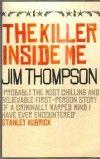 best serial killer movies