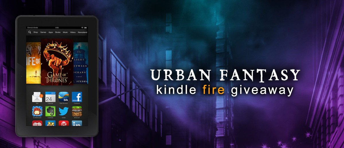 Kindle Fire or $100 Amazon Gift Card Giveaway #free #win #sweeps https://t.co/9wM6Qd8But https://t.co/ZCd82eovR2