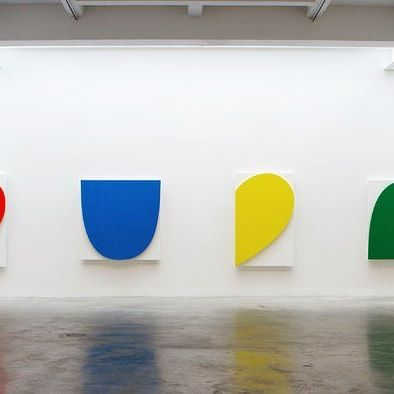 Reposting @artistic_initiative: Ellsworth Kelly (1923 – 2015) was an American painter, sculptor, and printmaker #ellsworthkelly <br>http://pic.twitter.com/iEp5EjIEnI