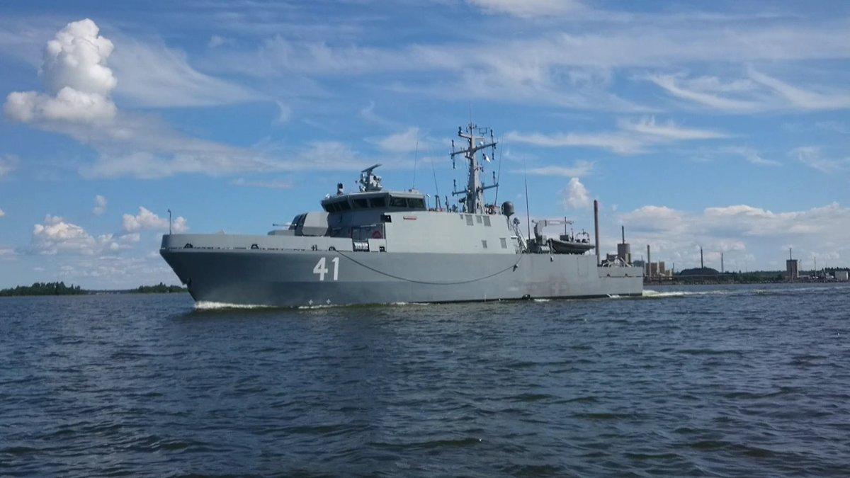 """Matti Teerimäki on Twitter: """"#merivoimat #vuosipäivä @VaasaVasa ..."""