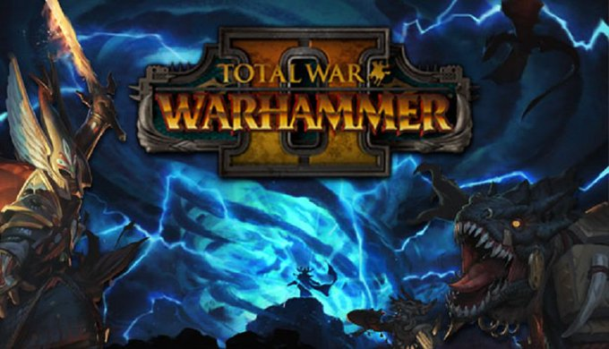 About Total War: Warhammer II [Online Game Code] on DIY Home Space recommended through DIY Home Space