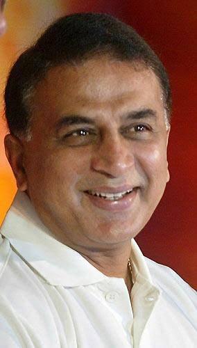 "Wishing dear Sunil Gavaskar a very \""Happy Birthday\"", God Bless!"