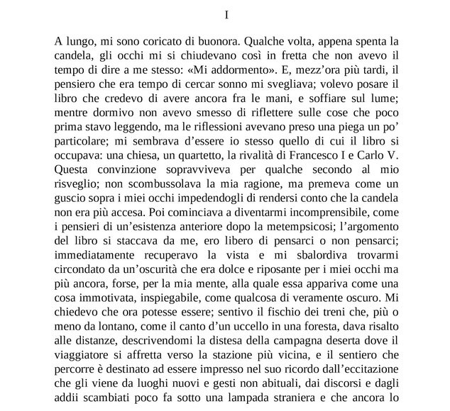 ebook A Foucault Primer: Discourse, Power And The Subject 1995