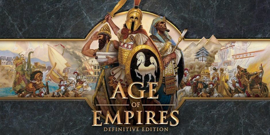 age of empires 3 the asian dynasties cheats