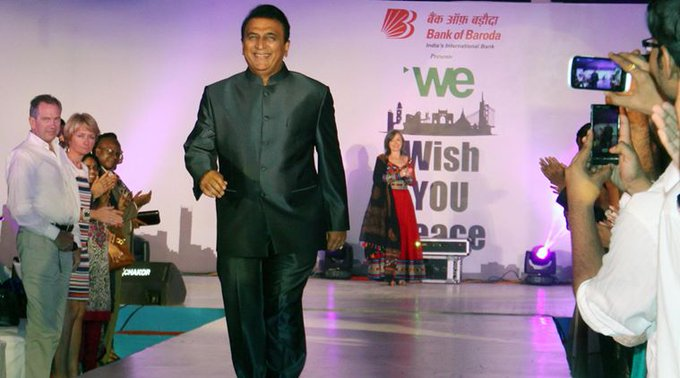 Happy Birthday Sunil Gavaskar: Former Indian great turns 68