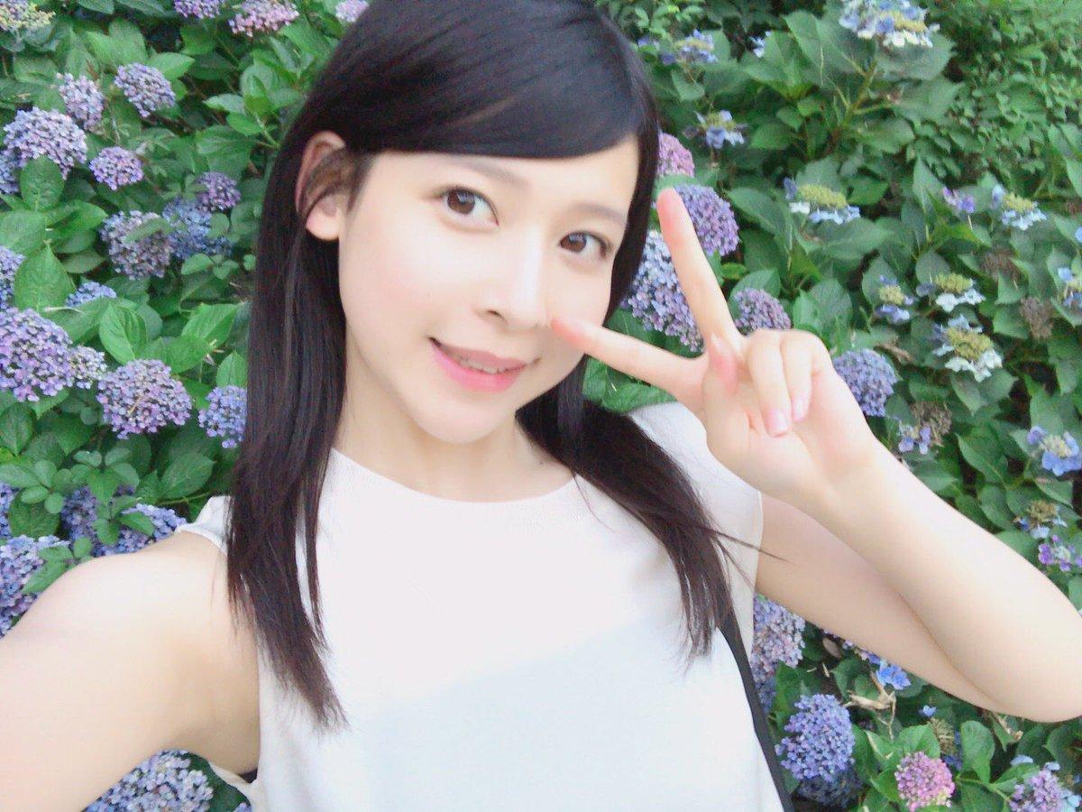 来_染野有来(@yura_someno) Twitter
