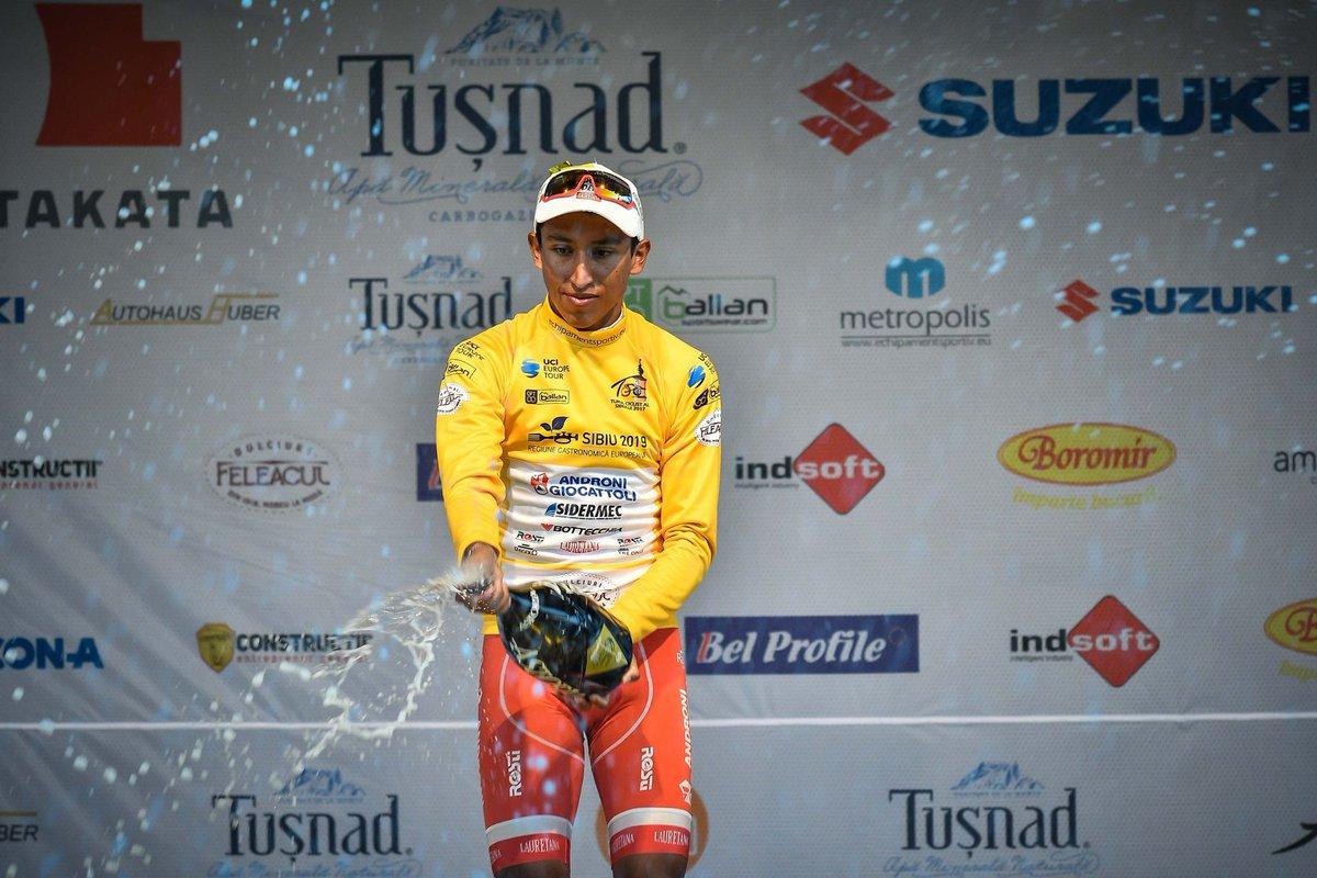 Victorias UCI Colombianas - 2017 - Página 3 DEXFXnAXYAAAFp8