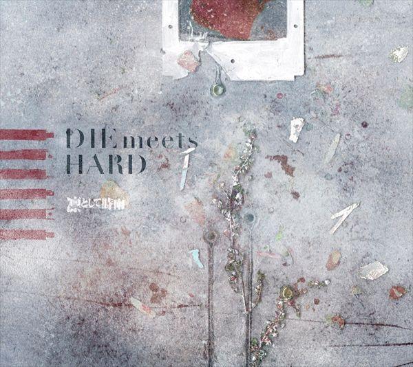 凛として時雨、8/23リリースシングル「DIE meets HARD」詳細を公開!さらにタイトル曲「DIE meets HARD」がテレビ東京系ドラマ24「下北沢ダイハード」(7/21深夜0:12スタート)OPテーマに決定!tv-tokyo.co.jp/shimokitazawa/