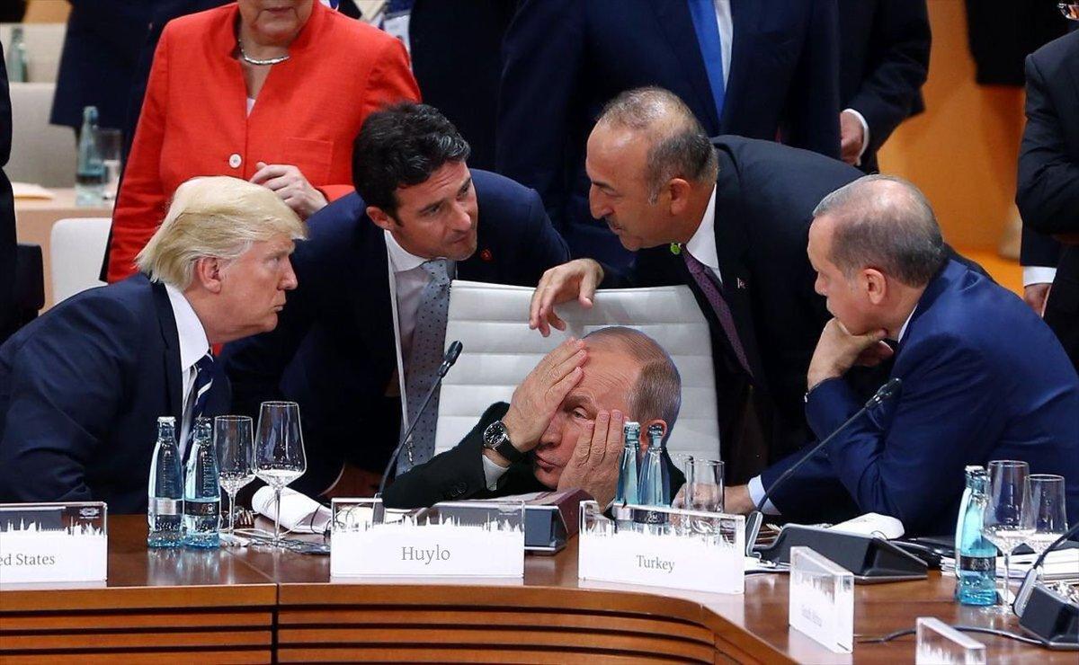 Обе партии в Конгрессе США очень категорично настроены на поддержку Украины, - Парубий - Цензор.НЕТ 8780