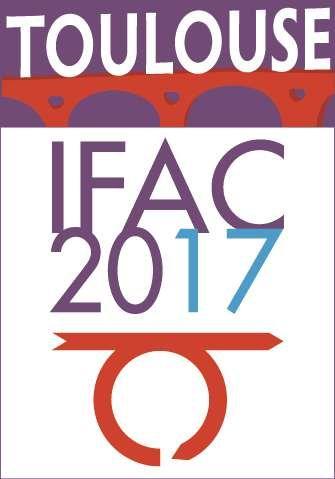 C'est le début d'@IFAC2017 ! Le point sur le domaine de l'#automatique et l'importance de ce congrès https://t.co/0JFwgltwvq