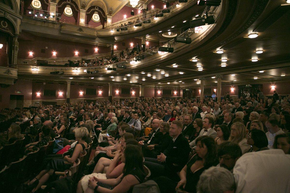 Edinburgh Film Fest (@edfilmfest) | Twitter