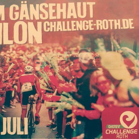 JUST START SWIMMING. THEN BIKE. THEN RUN. #rothchallenge #triathlon #roth #skinfit #runnertune #sightrunning #feedyoursoulrun<br>http://pic.twitter.com/wBoW6cwQOS