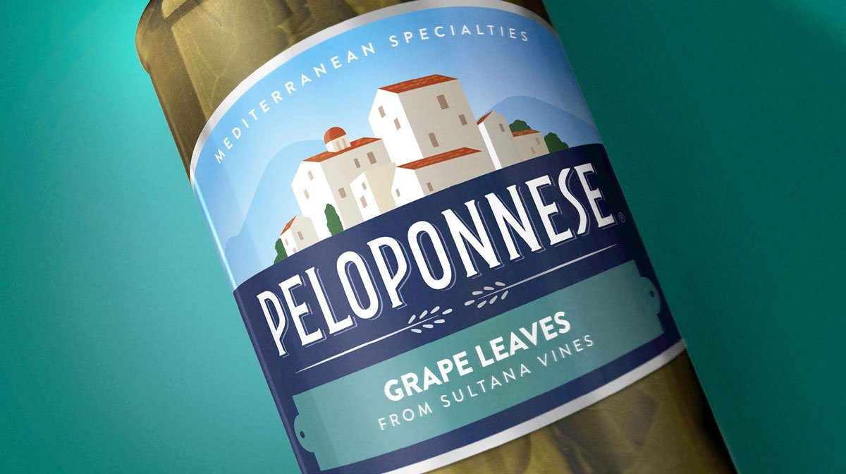 Proud to finally share our new #visualidentity for @PeloFoods #packaging #design