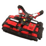 Additional new PFD's, helmets and throwlines ordered from @Safequip_Ltd today to add to our extensive water rescue kit.