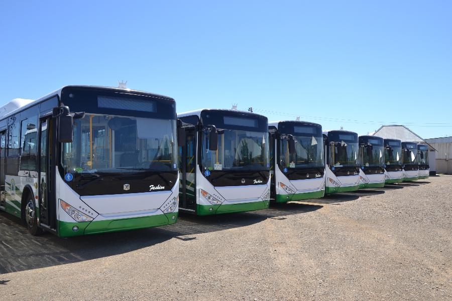 схема движения автобусов по мкаду