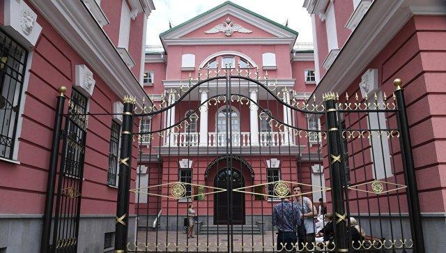 аниме на русском торрент бесплатно