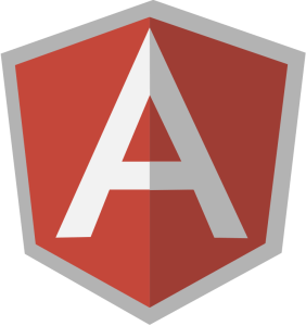 Define basic structure of AngularJs Application for Beginners