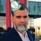 Happy Birthday to Stefán Karl Stefánsson!