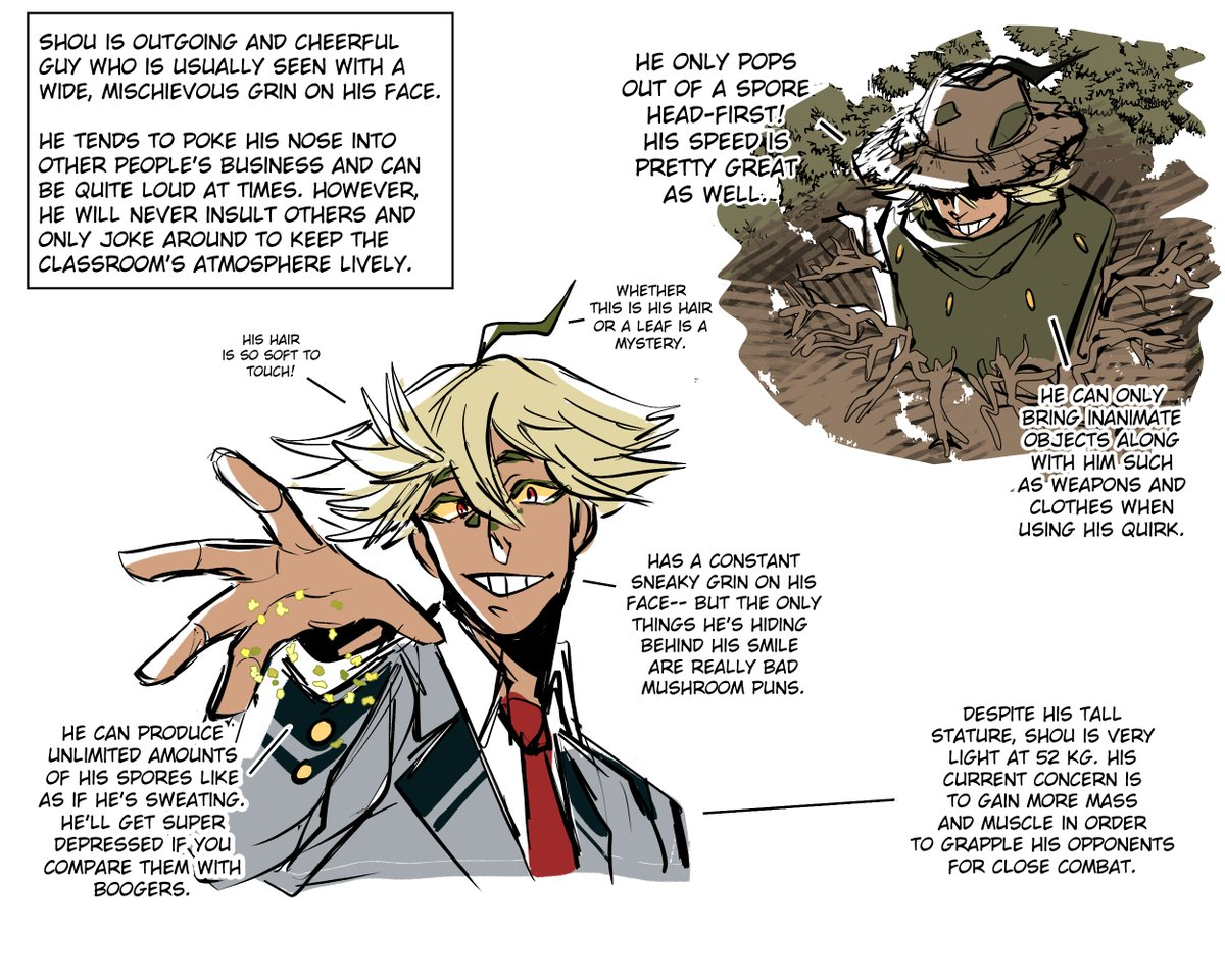 Bnha Quirk Ideas Related Keywords & Suggestions - Bnha Quirk