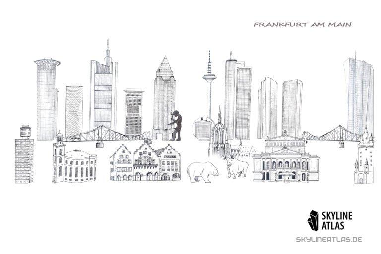 """skyline atlas deutsch on twitter """"weiteres ausmalbild"""