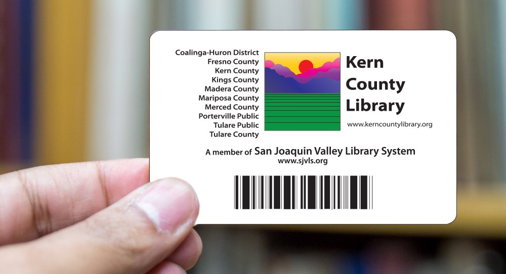 Kern county library on twitter explore learn read grow with 1001 am 10 jul 2017 colourmoves