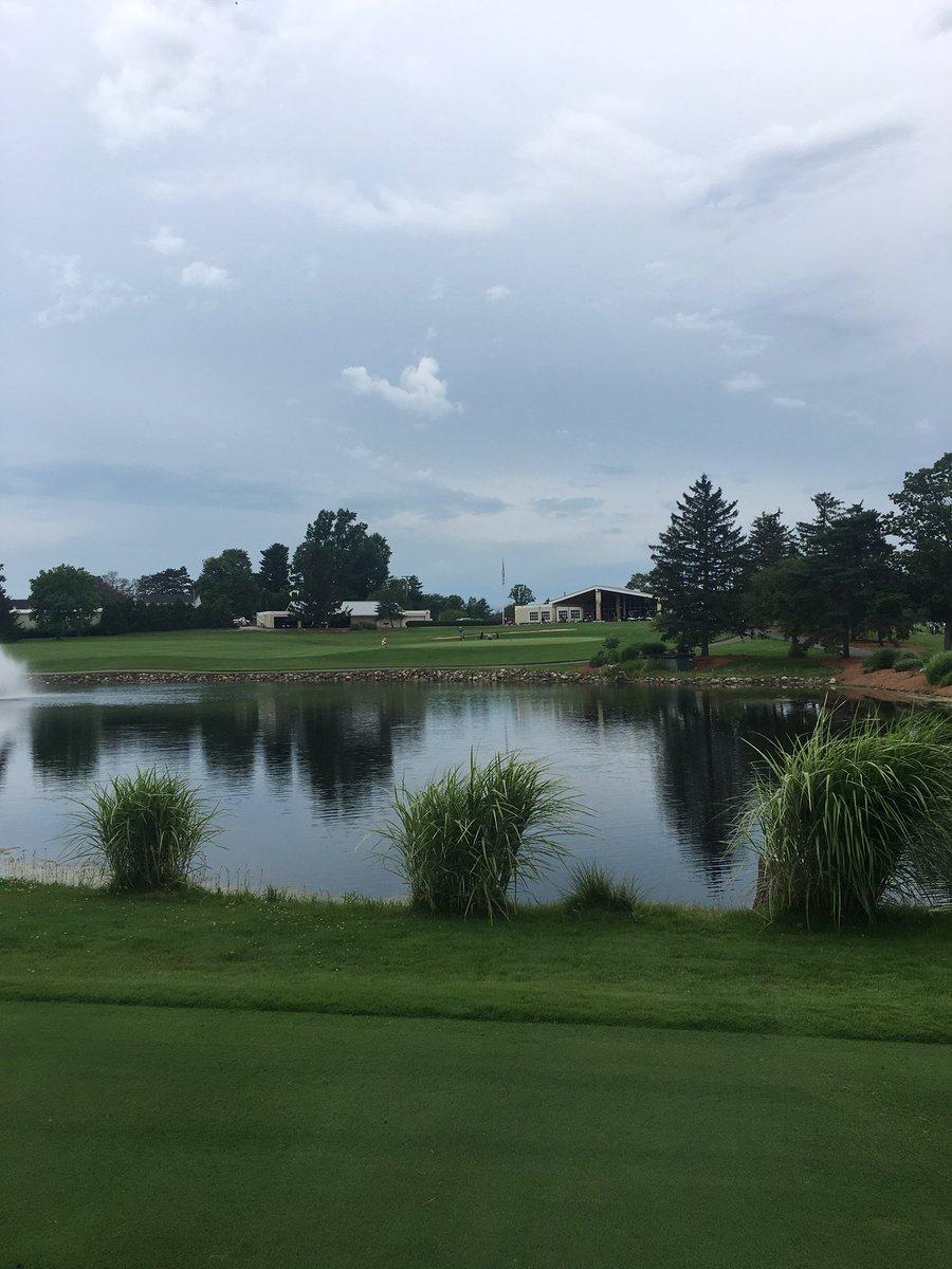 pine hills golf club golfpinehills twitter