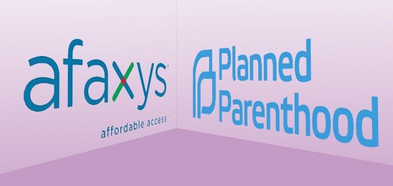 Image result for planned parenthood Afaxys