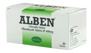 аллергозан таблетки инструкция по применению