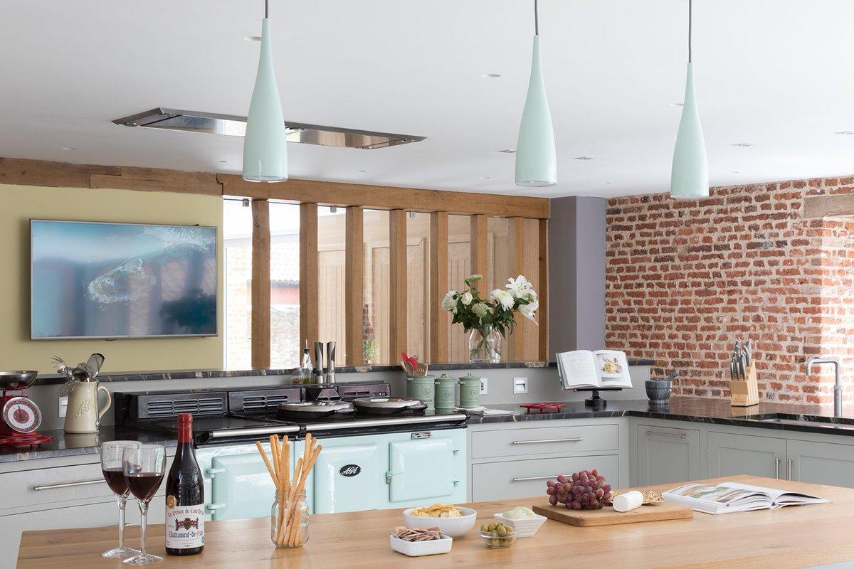 0 Replies 0 Retweets 0 LikesBryanTurnerKitchens BryanTurnerLtd Twitter. Kitchen  Designers Norfolk. Modern Home Design