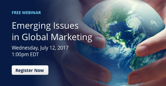 ebook rating managements effectiveness case studies in