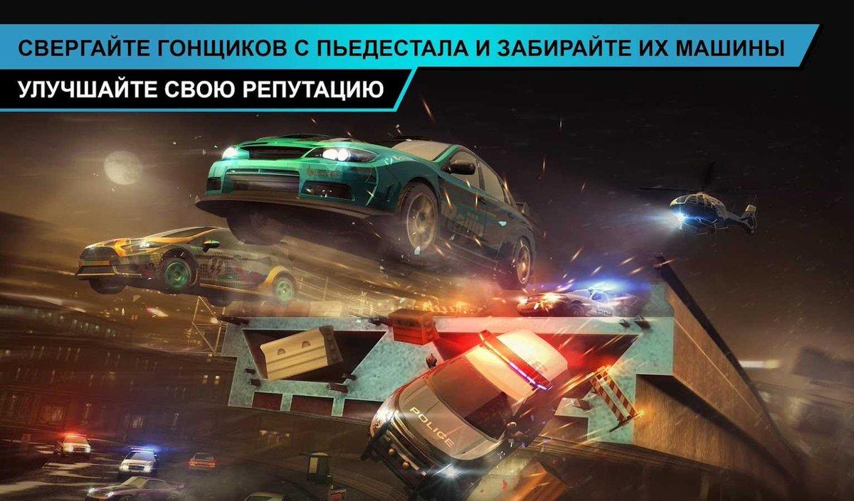 aimbot for css v34 скачать