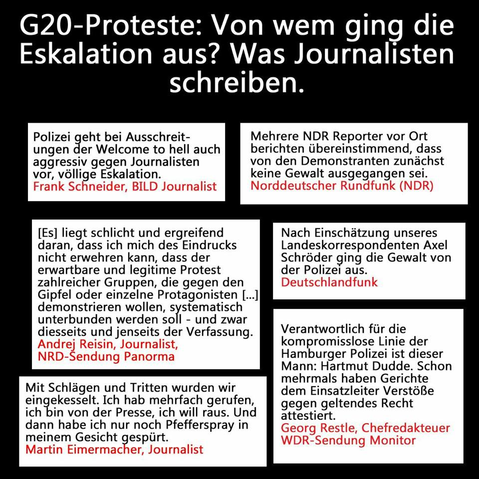 Wunderbar Kinder Lehrer Und Eltern Spaß Arbeitsblätter Für Regenwald ...
