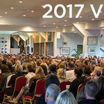 Our special video offer to members runs out in 2 days time, don't miss out. Sign up today  #3pconference https://t.co/Iq4TcgNglc