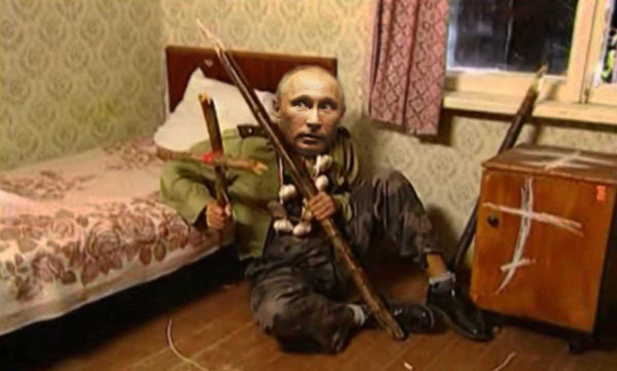 """""""Руки назад! Оружие на землю!"""", - запорожские патрульные нейтрализовали злоумышленника, угрожавшего им пистолетом - Цензор.НЕТ 4347"""