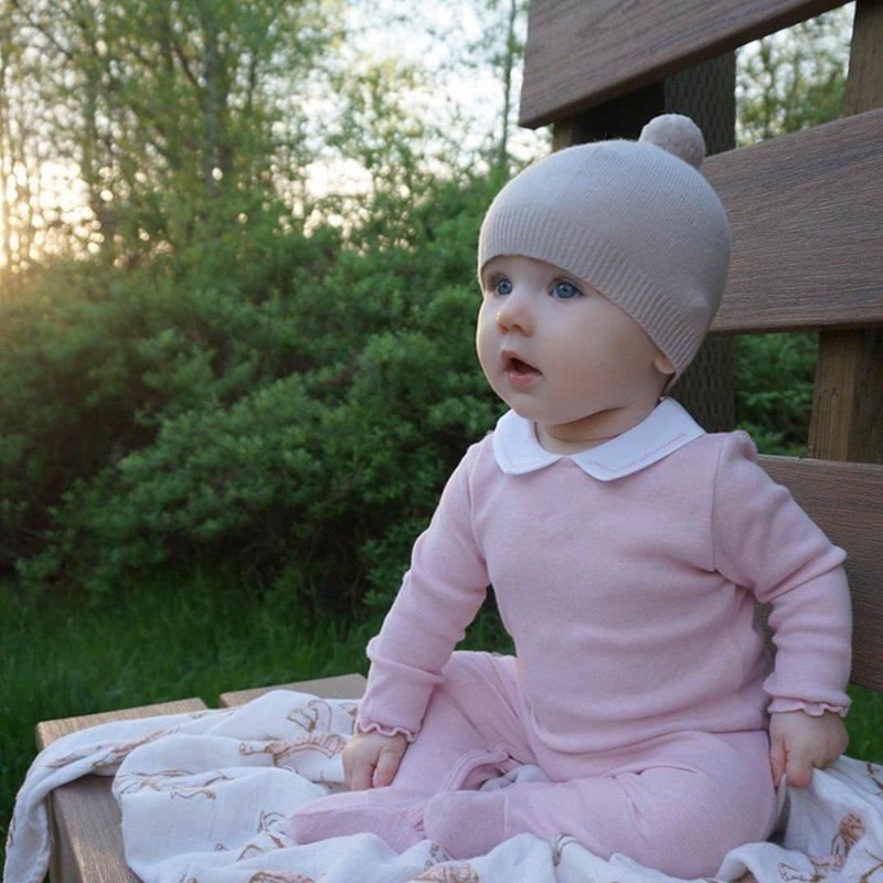 8b6ba5312f8f babyinnature hashtag on Twitter