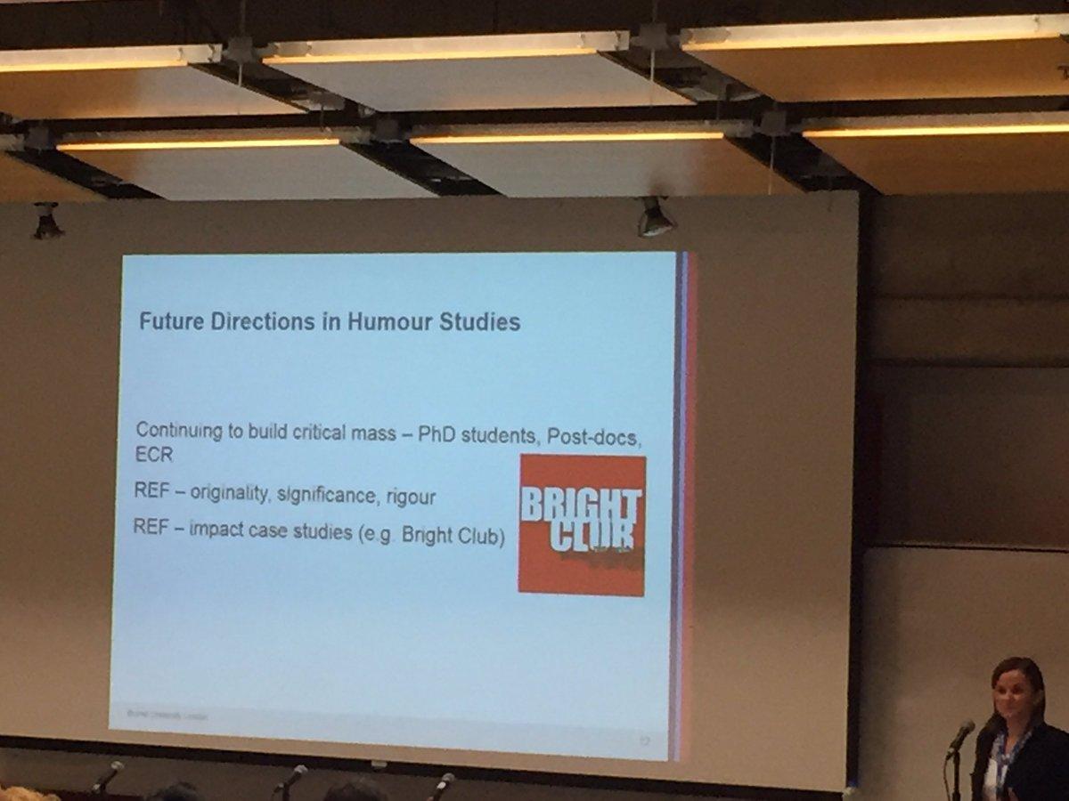 Impact of Social Sciences     REF     REF        key links