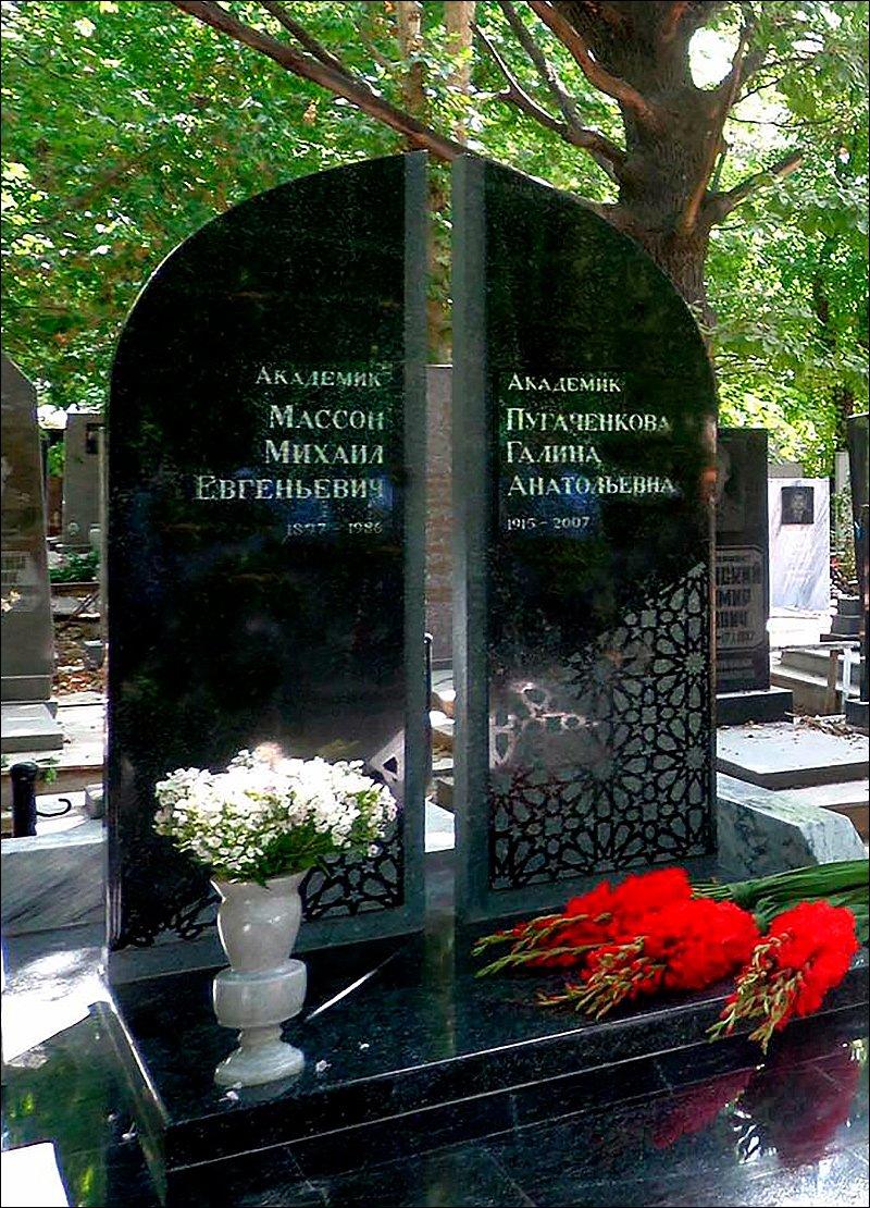фотографии надгробий в узбекистане как посетителей