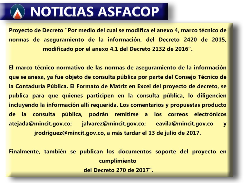 Asfacop on Twitter: \