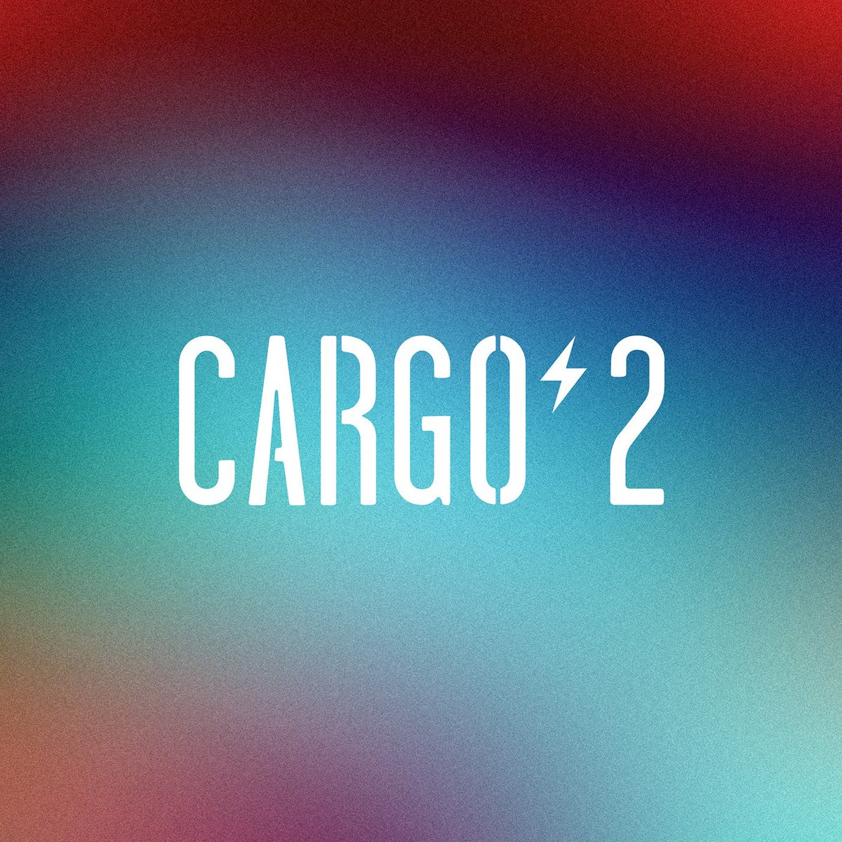 Cargo 2 is live. See what's new: https://t.co/MqLivbzPg3 https://t.co/XneOyQUVWl