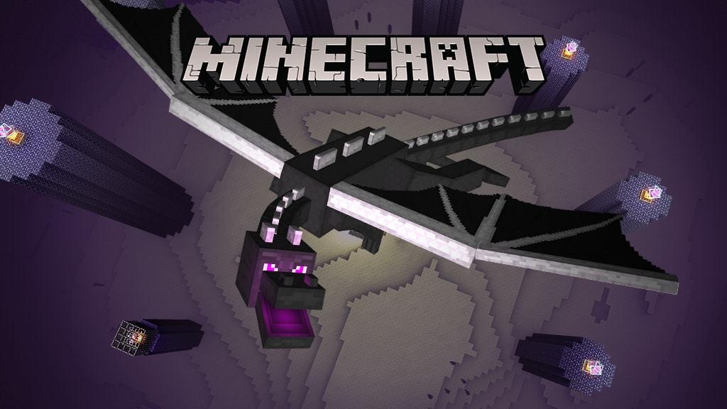 minecraft mac free download