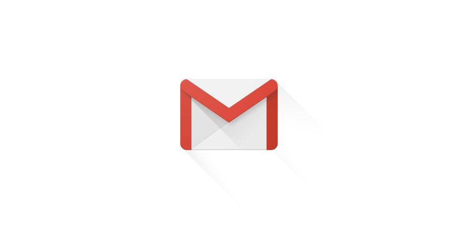 Search gmail inbox