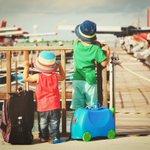#NEW #TravelThroughTheGenerations report - #eDreams #eDreamsODIGEO - view full report here https://t.co/ea0bmGjmAn